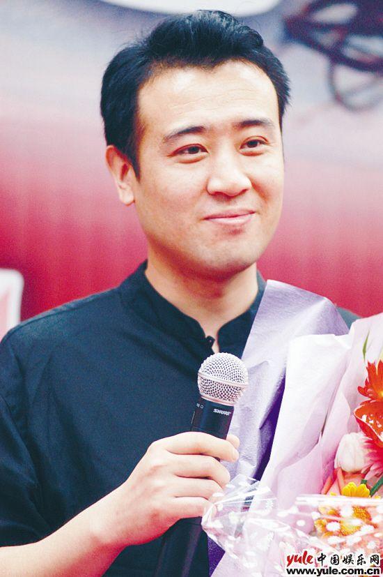 荒岛求生_于和伟_明星档案_写真_图片_资料_照片_中国娱乐网