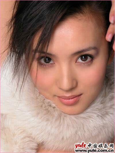 陈好_明星档案_写真_图片_资料_照片_中国娱乐网