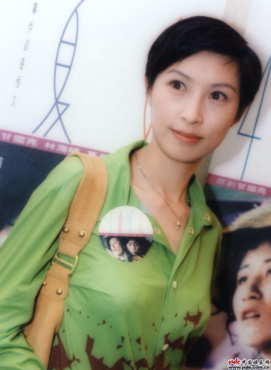新闻资讯_郭蔼明_明星档案_写真_图片_资料_照片_中国娱乐网