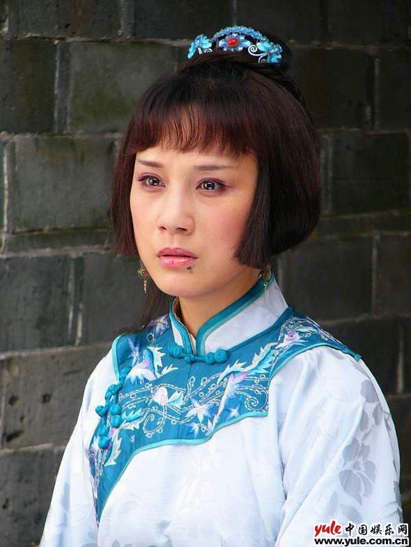 游戏资讯_李建群_明星档案_写真_图片_资料_照片_中国娱乐网