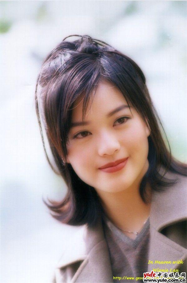娱乐资讯_刘小慧_明星档案_写真_图片_资料_照片_中国娱乐网