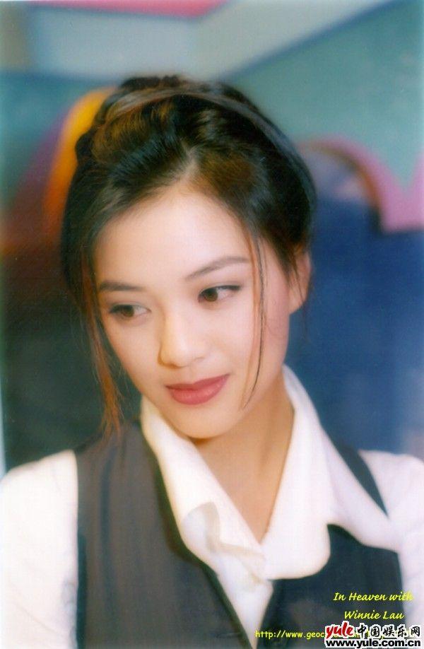 音乐资讯_刘小慧_明星档案_写真_图片_资料_照片_中国娱乐网