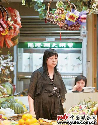 体育资讯_刘小慧_明星档案_写真_图片_资料_照片_中国娱乐网