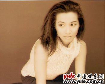 乱伦空姐小说_av在线 美女吃几把视频日本大胆人体漏穴写真图淫妻av小说西西空姐
