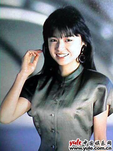 新闻资讯_山口智子_明星档案_写真_图片_资料_照片_中国娱乐网