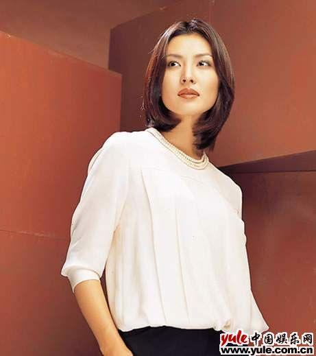 韩国演员李恩美_金素妍_明星档案_写真_图片_资料_照片_中国娱乐网