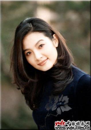 韩国女星金玉彬_韩国女明星_明星档案_写真_图片_资料_照片_中国娱乐网