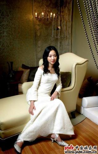 90年代香港明星2015年韩国最美10大女明星排行榜金泰希再夺第一[组]