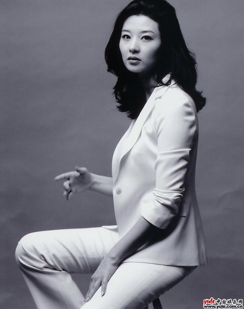 明星频道 韩国女明星 > 正文   x