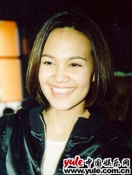 Amita Tata Young