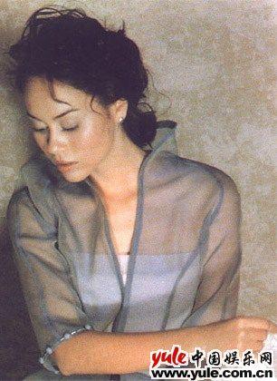 Myria Benedetti