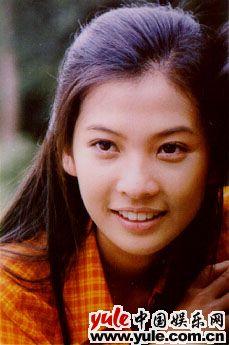 Pradthana Ongchaisuk