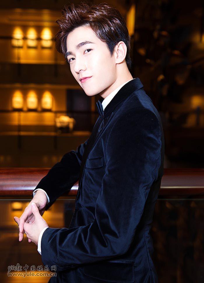 杨洋(5)
