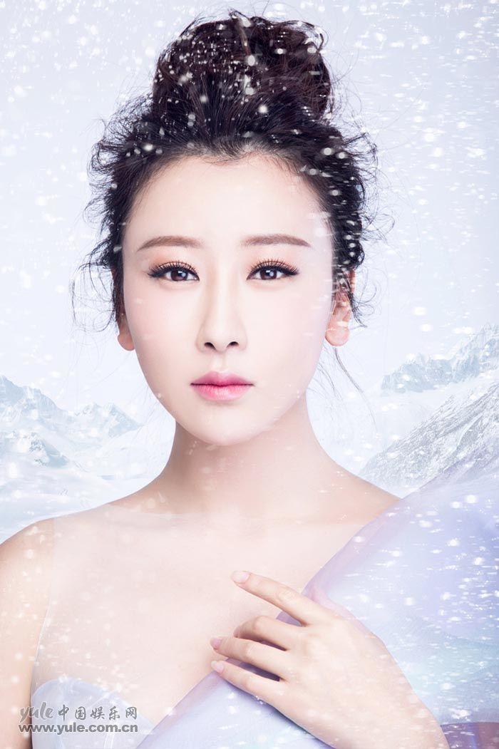 毛俊杰_明星档案_写真_图片_资料_照片_中国娱乐网