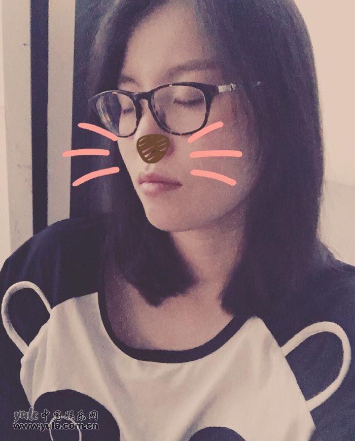 傅园慧 (3)