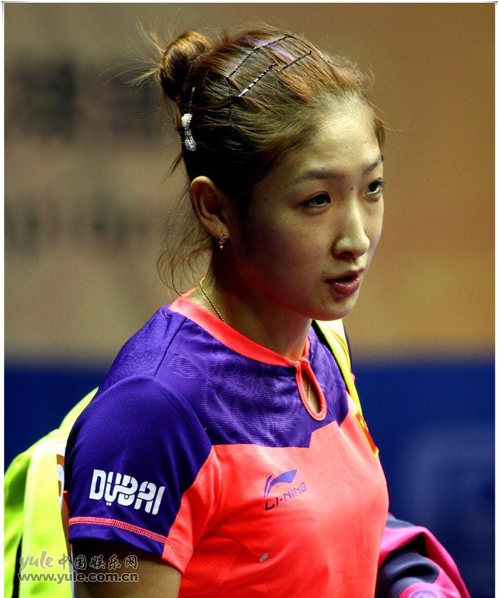 刘诗雯 (5)