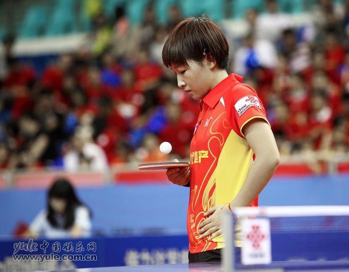刘诗雯 (6)