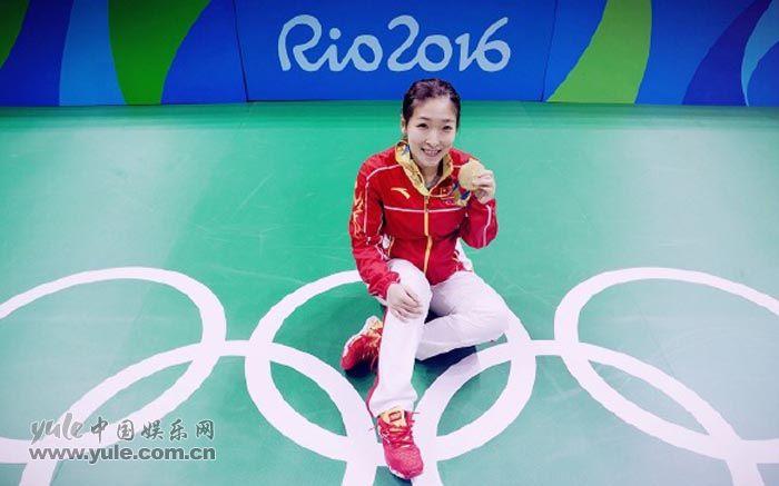 刘诗雯 (12)