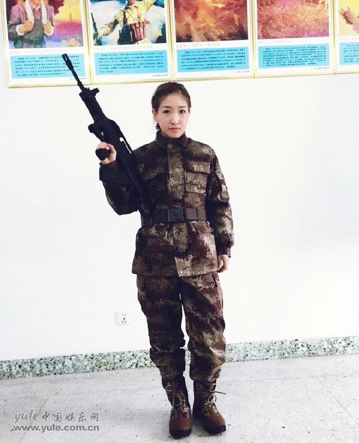 刘诗雯 (15)