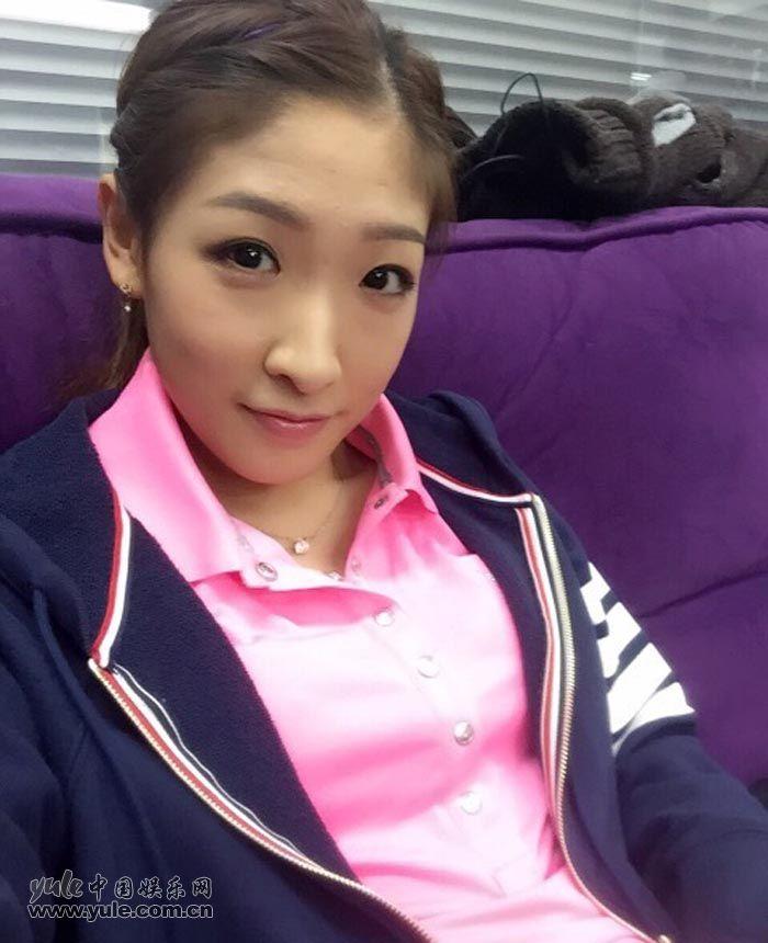 刘诗雯 (13)