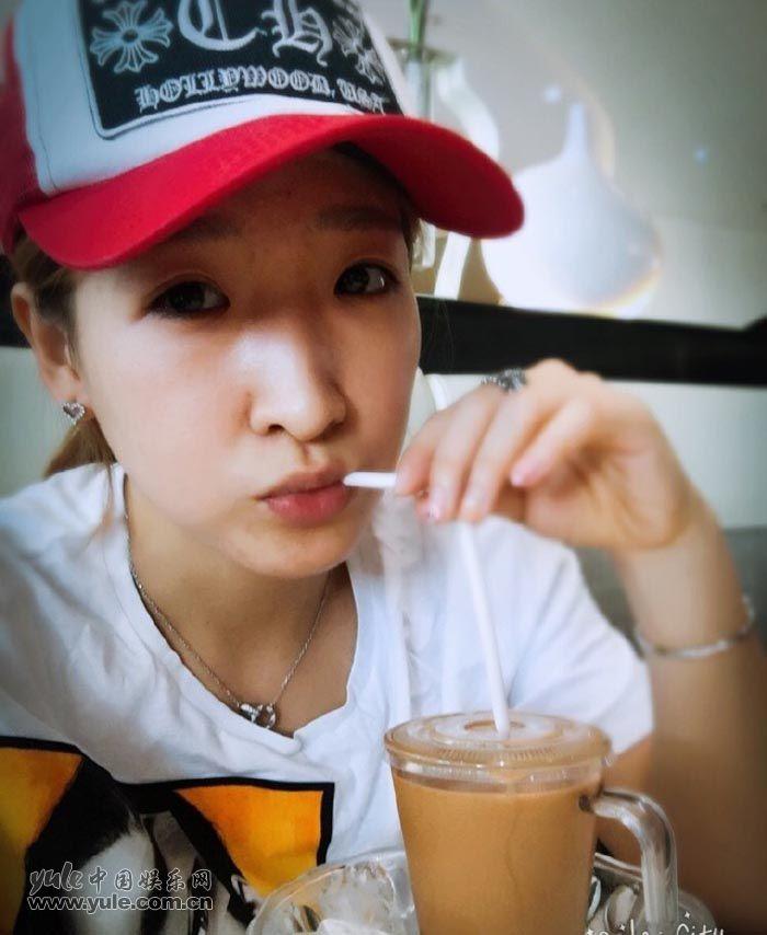 刘诗雯 (16)