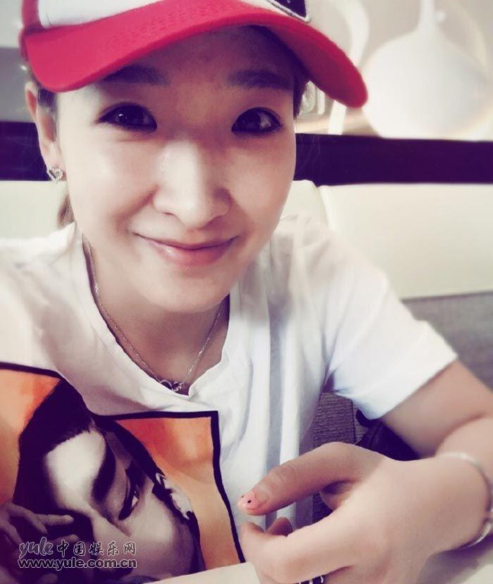 刘诗雯 (17)