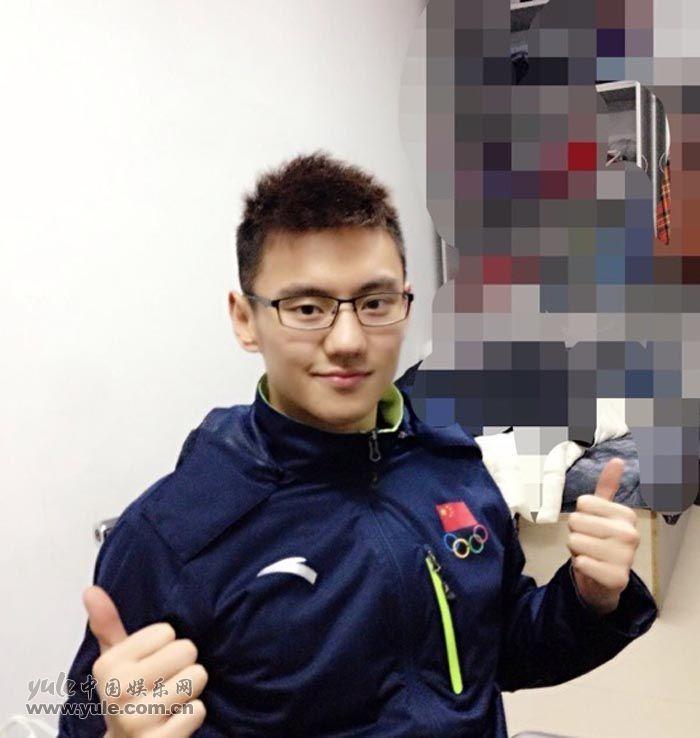 宁泽涛 (2)