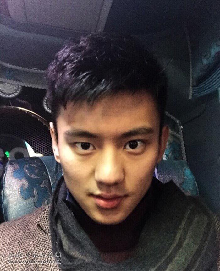宁泽涛 (14)