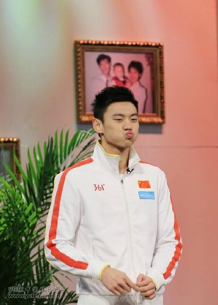 宁泽涛 (16)