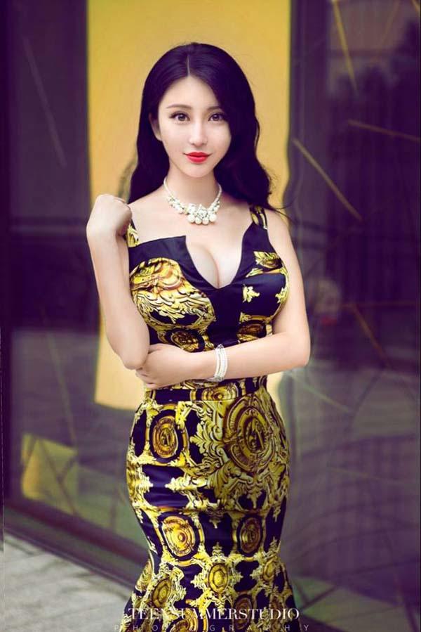 体育资讯_王星雅_明星档案_写真_图片_资料_照片_中国娱乐网
