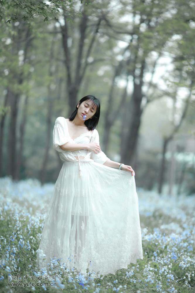 徐申东(4)