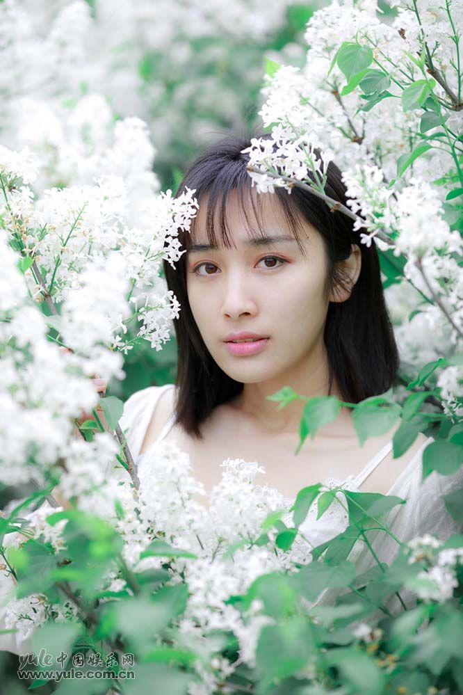 徐申东(7)