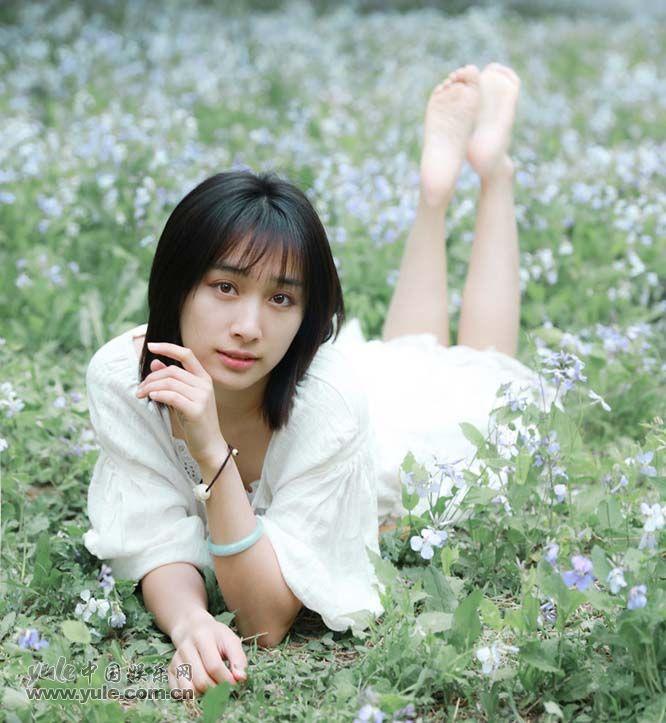 徐申东(8)