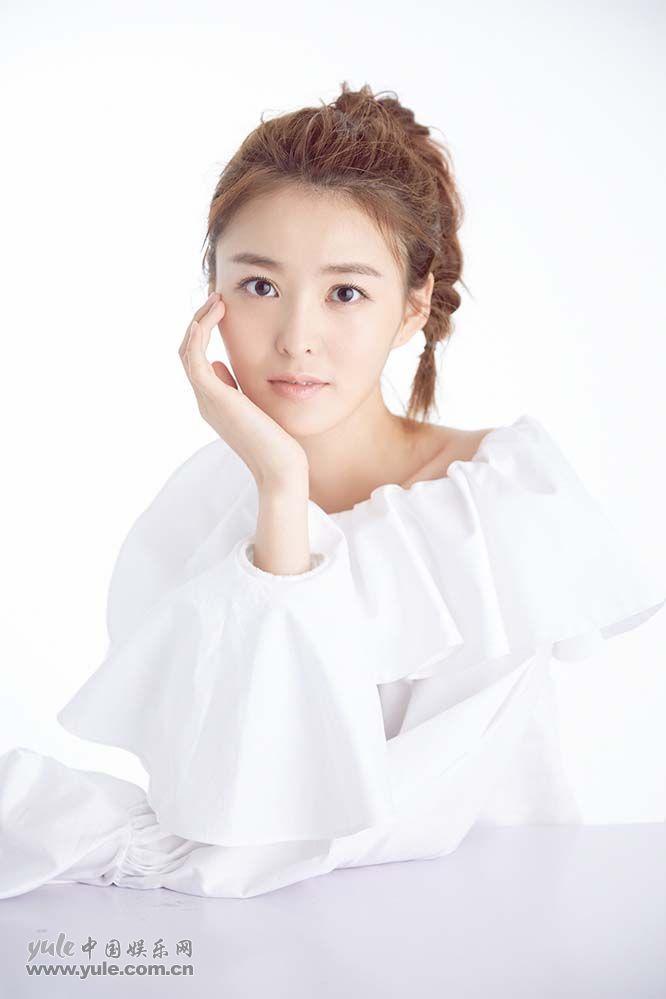 王佳宇《深海利剑》饰黄小夏(1)