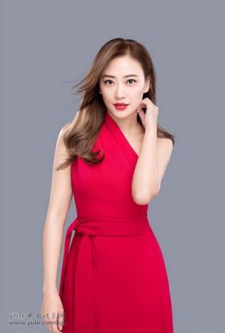 体育资讯_华人女明星_明星档案_写真_图片_资料_照片_中国娱乐网