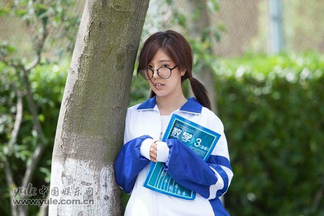 赵奕欢 (5)(1)