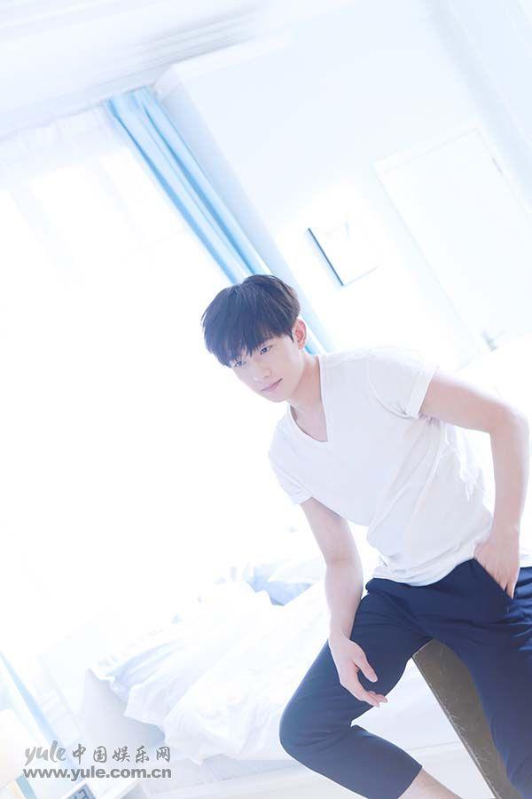 杨洋(7)