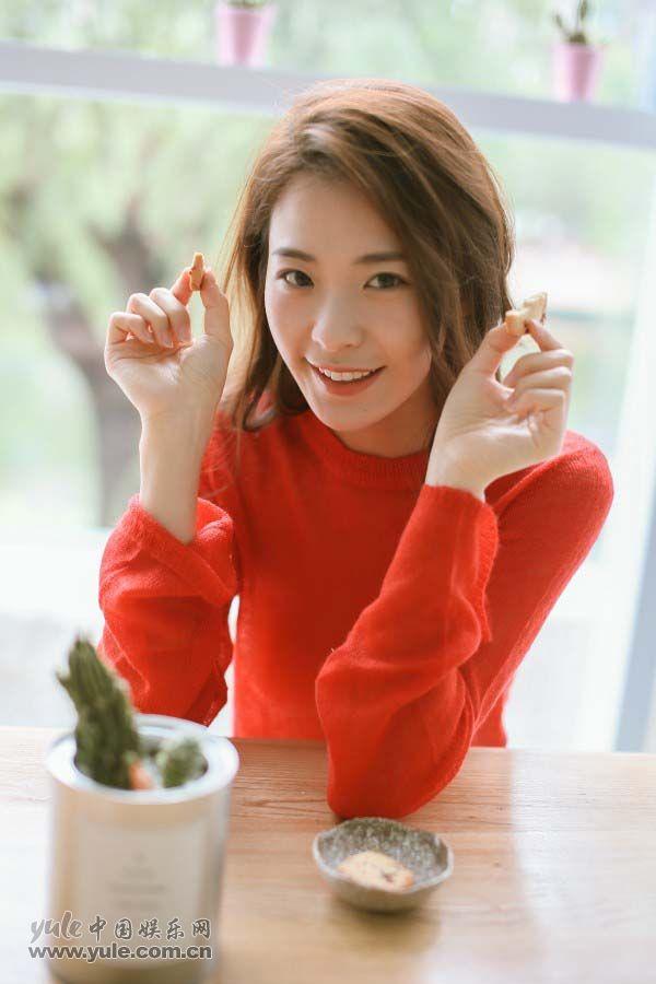 王瑄(2)