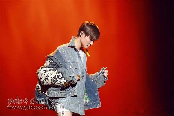 李宇春 (6)