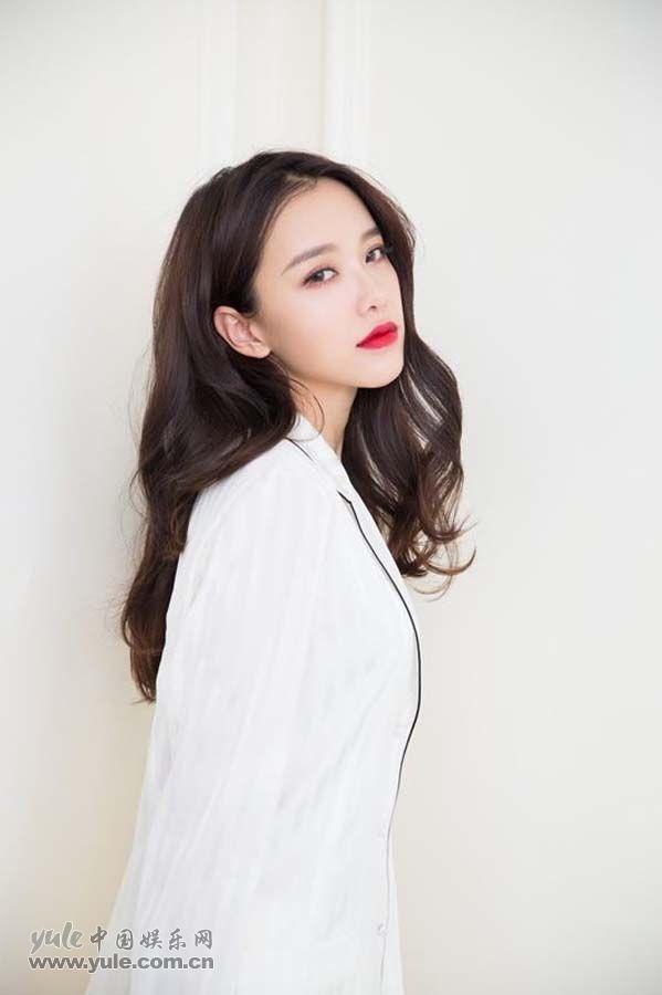 黄一琳 (2)