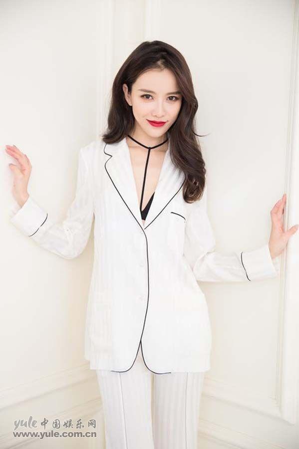 黄一琳 (1)
