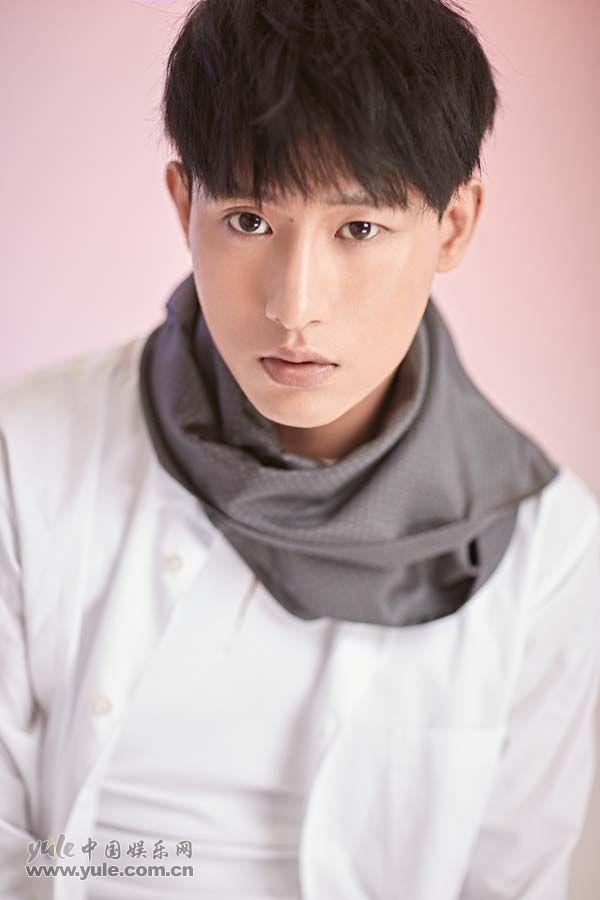 黄玮亦 (4)