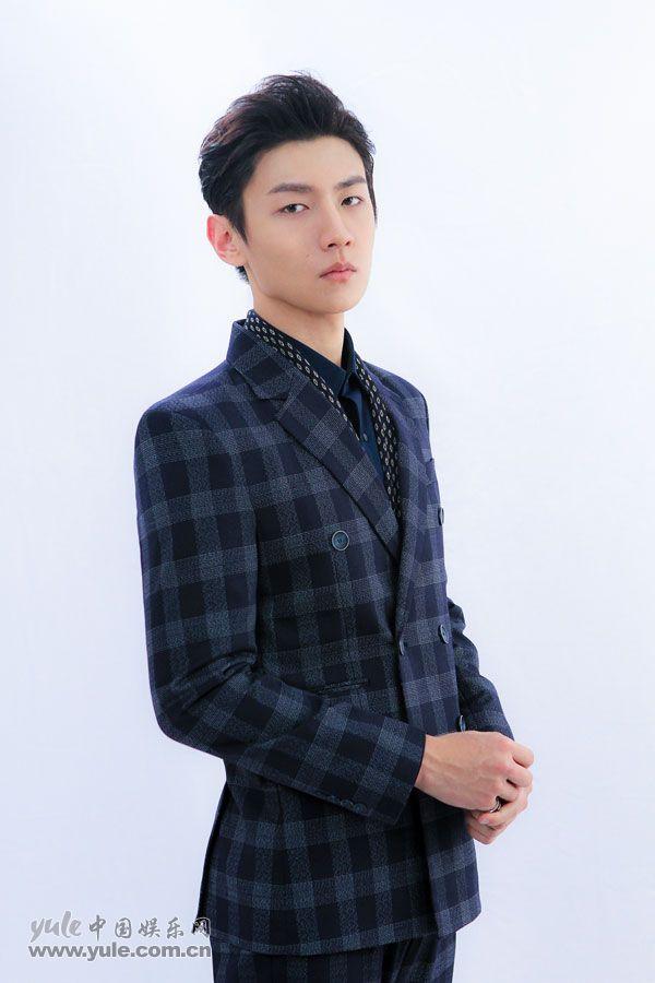 人气偶像王青出演《我的爱如此麻辣》