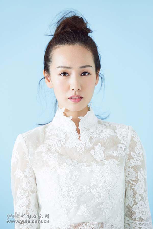 赵聪(2)