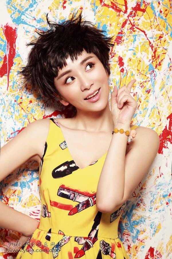刘庭羽写真2(1)