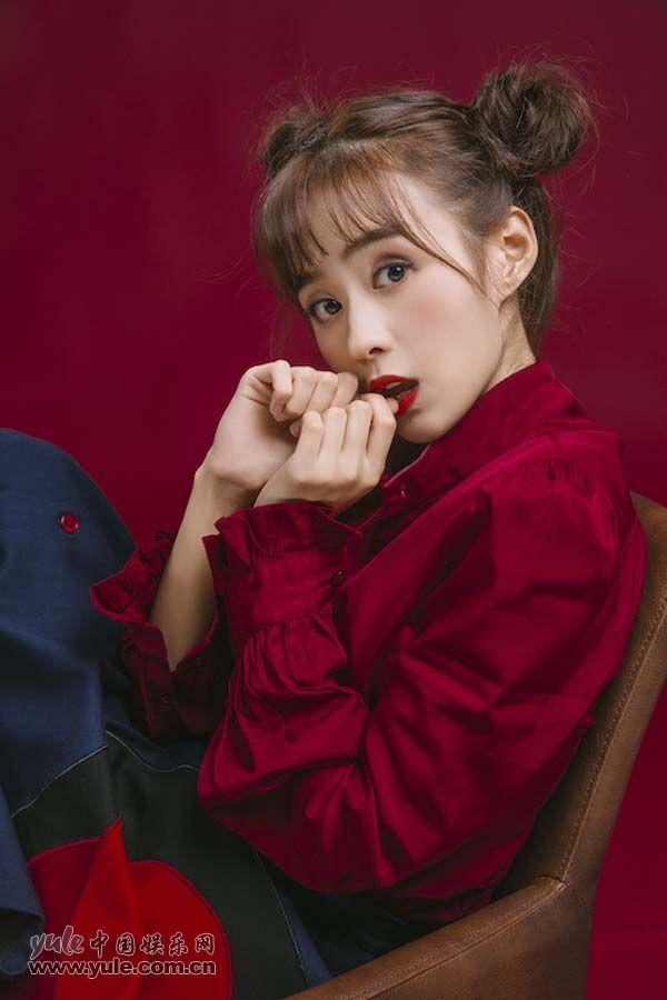 郑合惠子阳光微笑