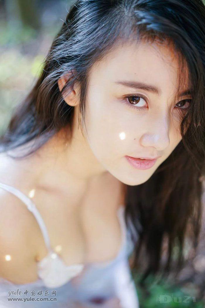 孙若淇05