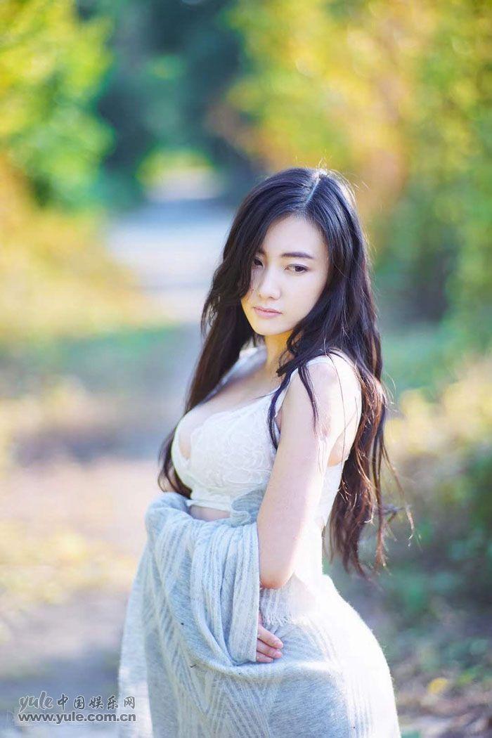 孙若淇10