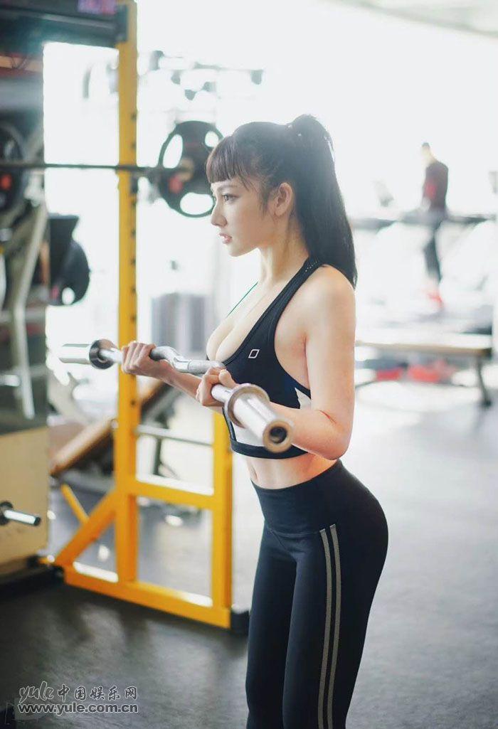 孙若淇20