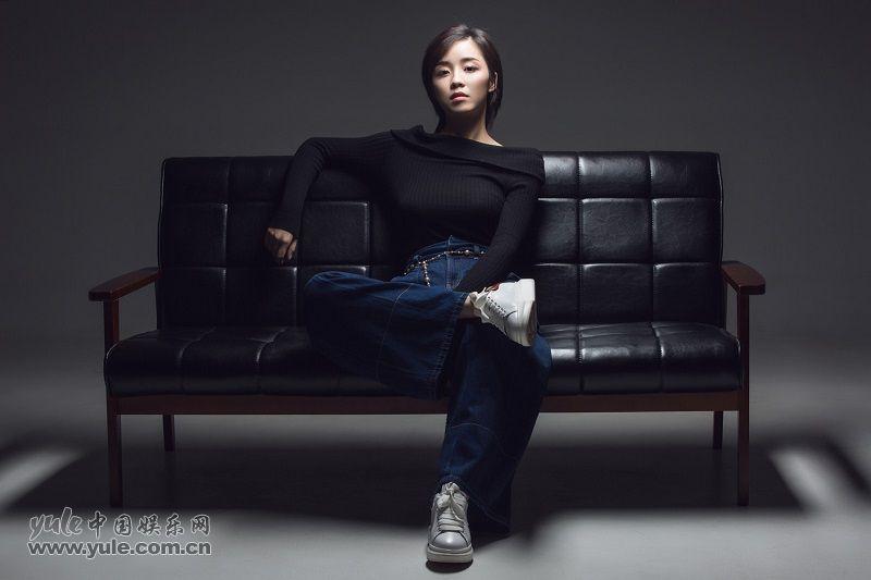 李艺 (1)